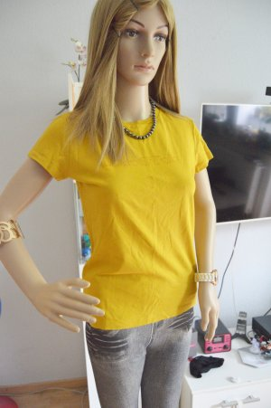Marc O'Polo shirt gr.S