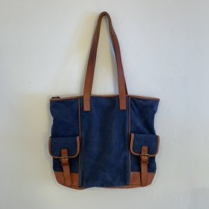 0ad71a57fa7 Marc O Polo Shoulder Bags at reasonable prices   Secondhand   Prelved