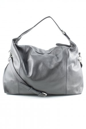 Marc O'Polo Shopper taupe Casual-Look