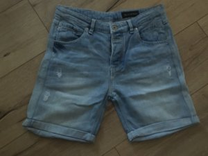 Marc O Polo Short