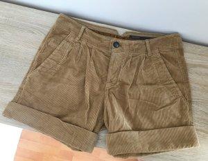 Marc O'polo Shorts Gr. 36