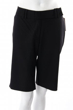 Marc O'Polo Shorts Wolle