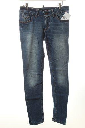 """Marc O'Polo Skinny Jeans """"#Skara Slim"""" blau"""