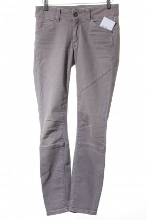 "Marc O'Polo Skinny Jeans ""Skara Way"" blasslila"
