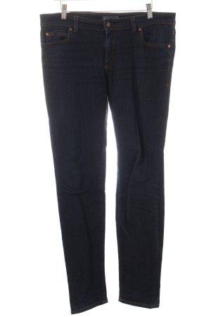 """Marc O'Polo Slim Jeans """"ALBY SLIM"""""""