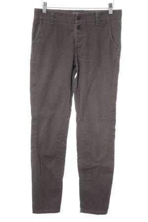 """Marc O'Polo Slim Jeans """"Ally"""" dunkelgrün"""