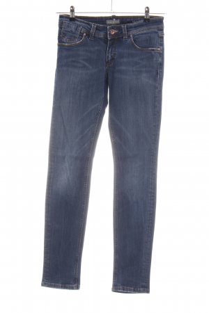 Marc O'Polo Slim Jeans blue casual look