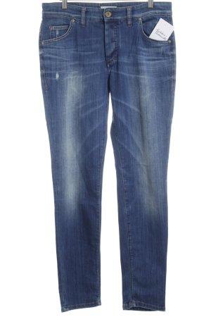 "Marc O'Polo Slim Jeans ""Karna Long"""
