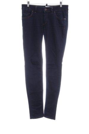 "Marc O'Polo Slim Jeans ""Skara Slim"" dunkelblau"