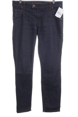 "Marc O'Polo Slim Jeans ""SKIVE"""