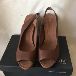 Marc O' Polo Slingpumps Gr. 41