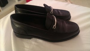 Marc O'Polo Slipper/Flats