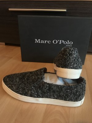Marc O'Polo Slipper neu 38