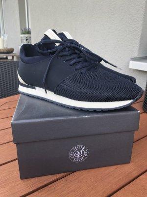 Marc O'Polo Sneaker 42 *neu*