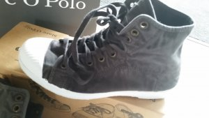 Marc O Polo Sneaker Farbe Grau