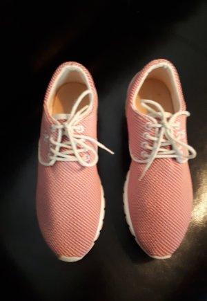 Marc O`Polo Sneaker, Gr. 37