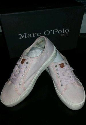 Marc O'Polo Sneaker Gr. 37 neu OVP