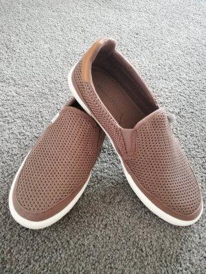 Marc O Polo Sneaker, ungetragen