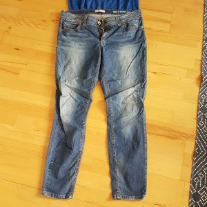 Marc O`Polo Sommer Jeans 32
