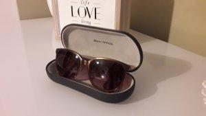 marc o Polo Sonnenbrille