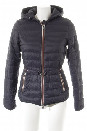 Marc O'Polo Steppjacke Steppmuster Casual-Look