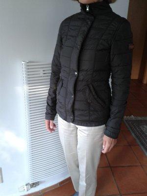 Marc O'Polo Steppjacke, , wenig getragen, leicht und schick