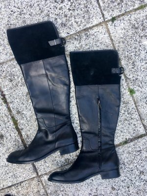 Marc O'Polo Stiefel