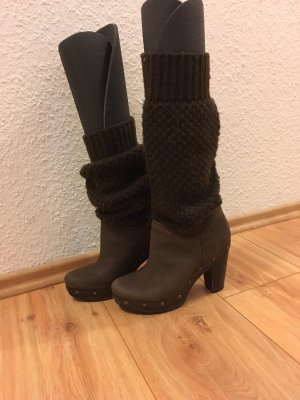 Marc O'Polo Stiefel Herbst/Winter