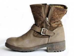 Marc O'Polo Winter boots veelkleurig