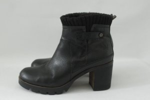 Marc O'Polo Stiefelletten Ankle Boots Gr. 4 / 37