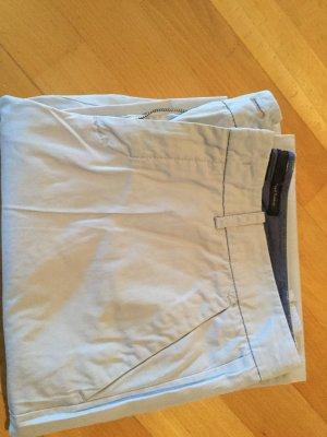Marc O'Polo Pantalone beige chiaro