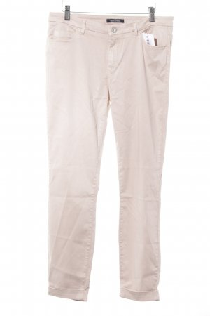 Marc O'Polo Straight-Leg Jeans rosé Casual-Look