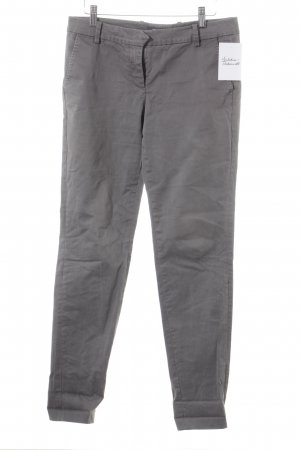 Marc O'Polo Stretch Jeans grey simple style