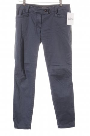 Marc O'Polo Jeans stretch bleuet style simple