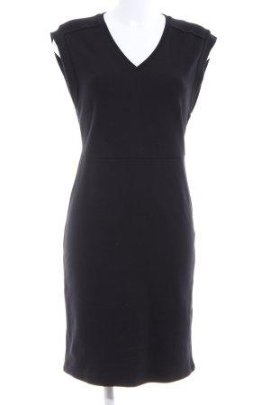 Marc O'Polo Stretch Dress black business style