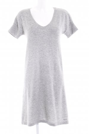 Marc O Polo Knitted Dresses At Reasonable Prices Secondhand Prelved