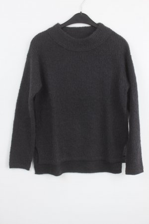 Marc O'Polo Oversized Sweater anthracite
