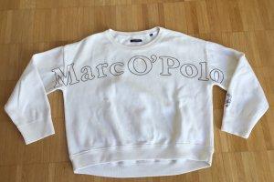 Marc O`Polo Sweatshirt Gr. M - TOP Zustand