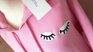 Marc 'O Polo • Sweatshirt • Hoodie • Pullover • Pink/Rosa