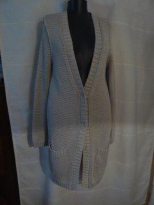 Marc O Polo  Sweatshirts, Cardigans, Stickpulloer Gr. L