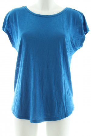 pretty nice 6614f 861dd Marc O'Polo T-Shirt blau Casual-Look