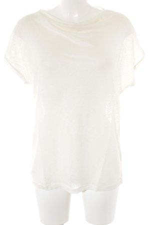 Marc O'Polo Camiseta beige claro look casual