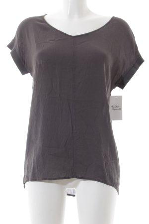 Marc O'Polo T-Shirt taupe Elegant