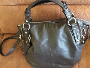brand new 45992 190ab Marc O'Polo Tasche