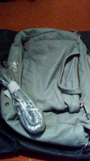 Marc o Polo Tasche/Leder