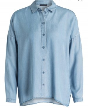 Marc O' Polo Tencel Bluse