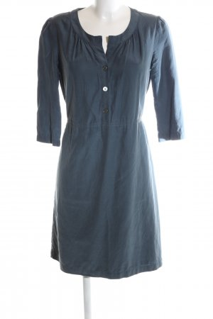 Marc O'Polo Tunic Dress blue business style