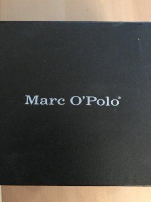 Marc O Polo Uhr unisex
