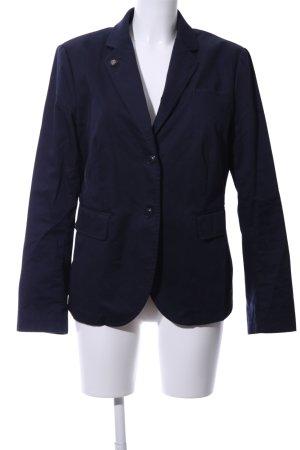 Marc O'Polo Unisex Blazer blue business style