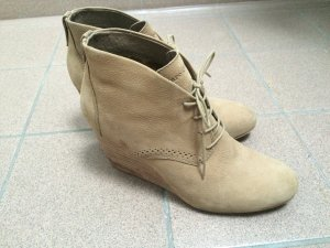 MARC O'POLO Wedges Schuhe mit Absatz